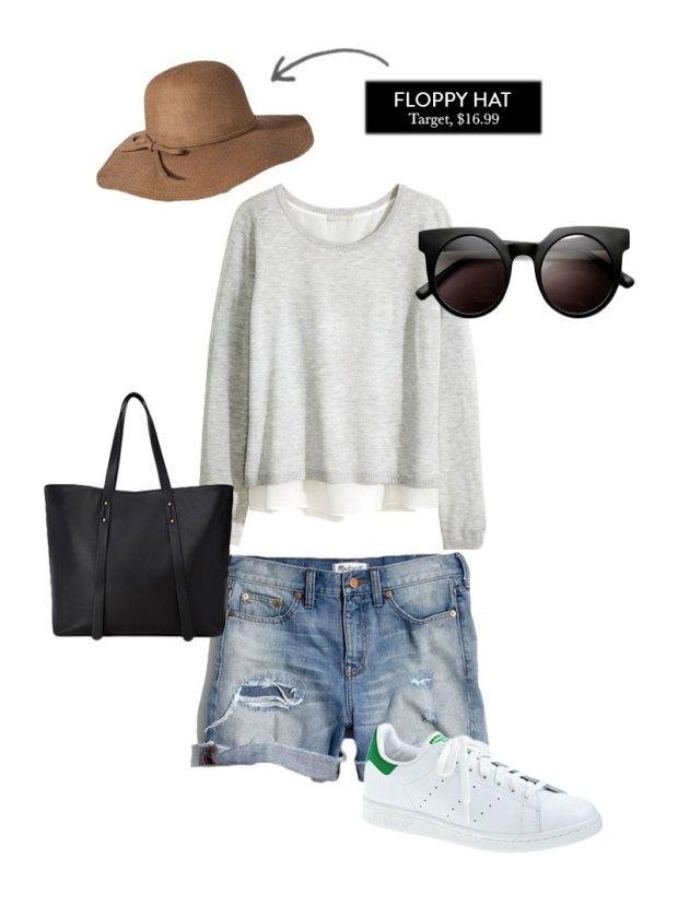 style003