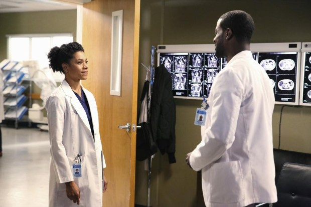 (ABC/Adam Taylor) KELLY MCCREARY, LANCE GROSS