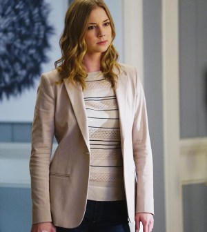 Credit: ABC/Richard Cartwright -- Pictured: EMILY VANCAMP