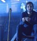 Pictured: Aaron Stanford as James Cole -- Photo by: Ben Mark Holzberg/Syfy