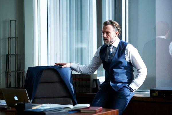 Pictured: John Pyper-Ferguson as Jack Soloff -- (Photo by: Shane Mahood/USA Network)