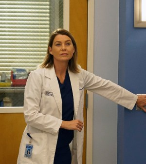 (ABC/Richard Cartwright) ELLEN POMPEO