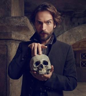 Sleepy Hollow Season 4 Episode Guide