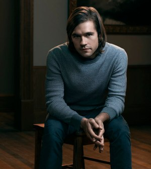 Pictured: Jason Ralph as Quentin -- (Photo by: Rodolfo Martinez/Syfy)