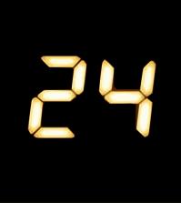 24: Legacy