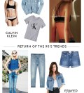 90s-trends-revisited-2