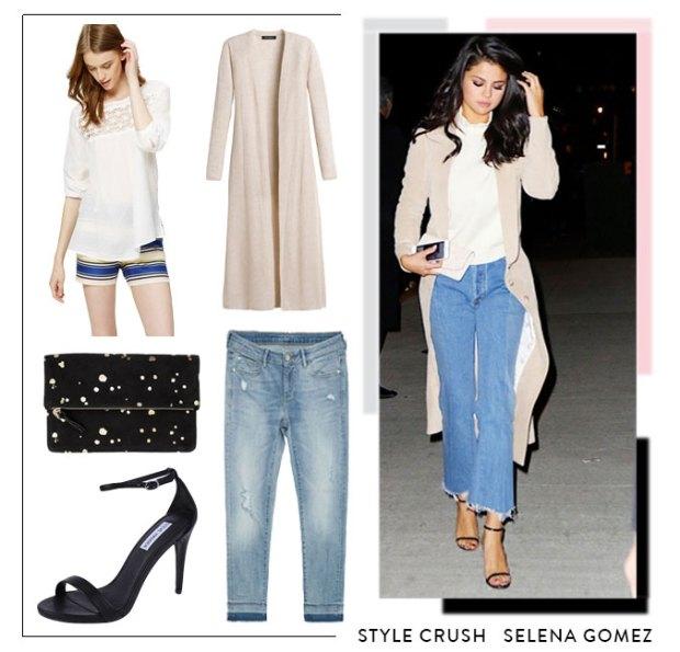 selena-gomez-style-crush-01