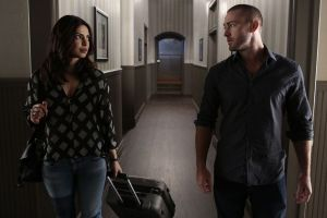 (ABC/Giovanni Rufino) PRIYANKA CHOPRA, JAKE MCLAUGHLIN