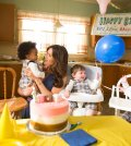 """THIS IS US -- """"Three Sentences"""" Episode 113 -- Pictured: Mandy Moore as Rebecca -- (Photo by: Ron Batzdorff/NBC)"""