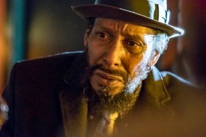 Pictured: Ron Cephas Jones as William -- (Photo by: Ron Batzdorff/NBC)