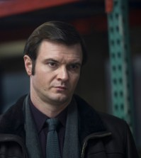 "THE AMERICANS -- ""Lotus 1-2-3"" Pictured: Costa Ronin as Oleg Burov. CR: Eric Liebowitz/FX"