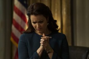 "SCANDAL - ""The Box"" (ABC/Richard Cartwright) BELLAMY YOUNG"