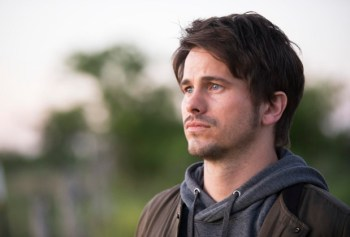 """ABC's """"Kevin (Probably) Saves the World"""" stars Jason Ritter as Kevin. (ABC/Ryan Green)"""