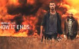How It Ends movie poster