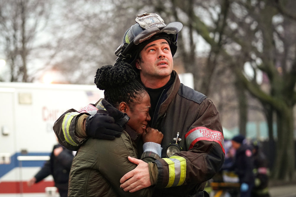 "NUP 186466 0354 - Chicago Fire (S07E20) ""Try Like Hell"""