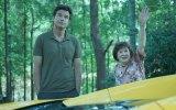 Marty and Sue in Ozark.