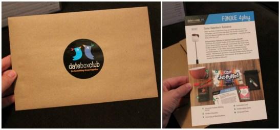 DateBoxClub_card