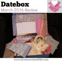DateboxReview