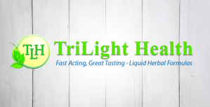trilight-health_2x