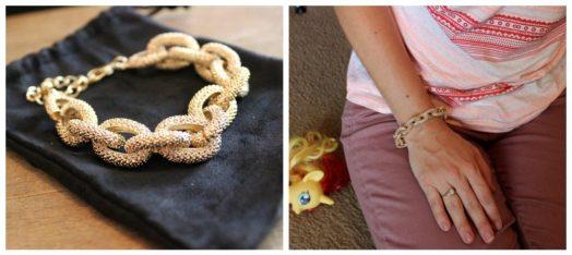 RBset2_bracelet