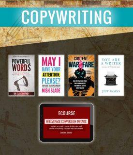 Category-Copywriting
