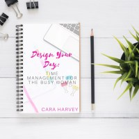 2018 Marriage Bundle Review from The Dating Divas - is it really worth it? IDK