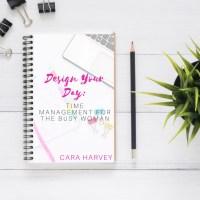 Dating divas january 2017 love calendar