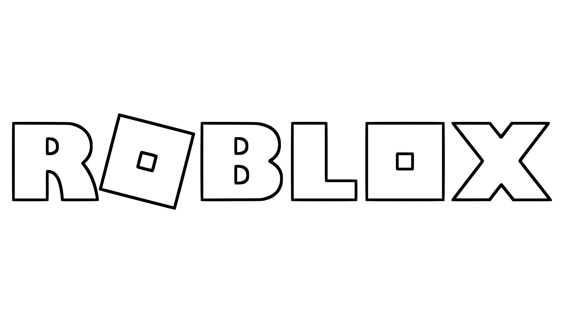 Roblox Noob Wiring Diagram Database