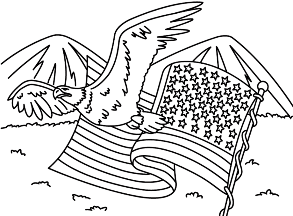 Cozy Insects For Coloring Free Printable Insects Coloring