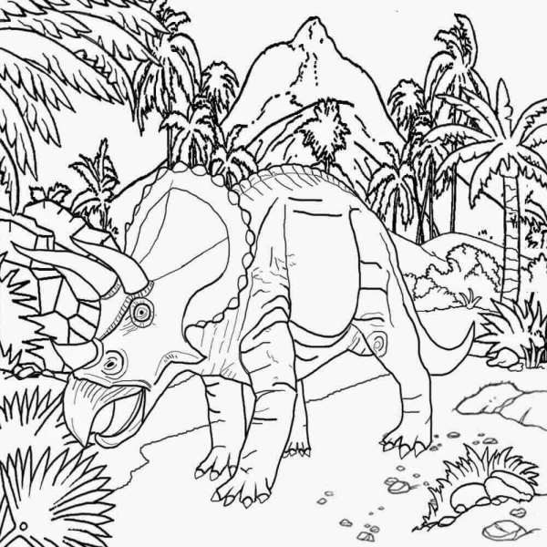 Kleurplaten Lego Jurassic World.Jurassic Park Characters Coloring Pages History Of Study