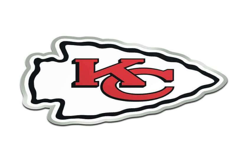 10 free kansas city chiefs coloring pages printable