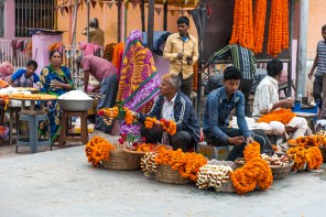 12 Thoughts From 30 Days in Nepal