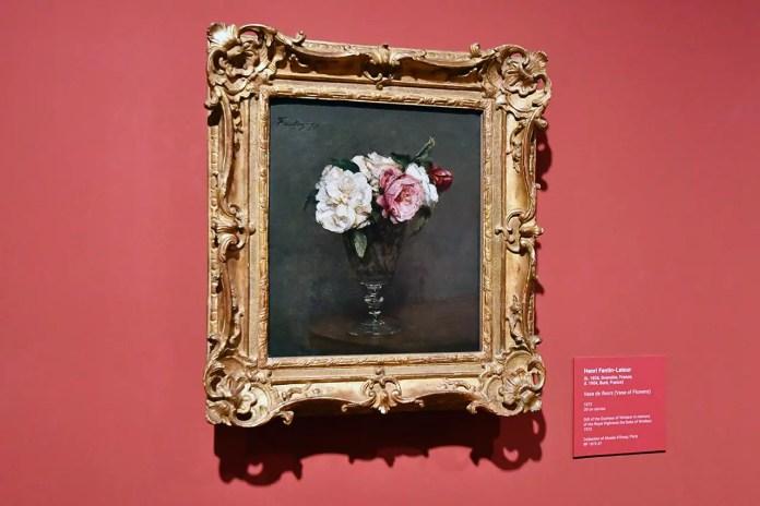 Century of Light Special Exhibition - Latour