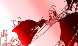 5 Tragic Chinese Captive Emperors.