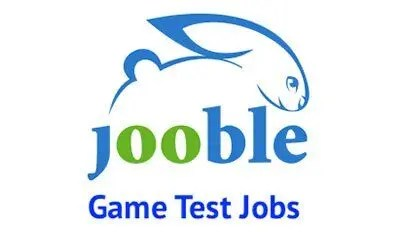 Jooble Singapore Job Search