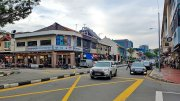 East Coast Road (Katong Stretch)   Home Tourist Photo Essay 11