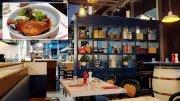 So France | Geeky Restaurant Adventures 19