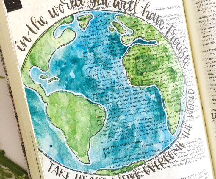 Free Printables Archives - Page 2 of 3 - Scribbling Grace