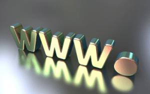 URL : comment trouver un (bon) nom de domaine libre ?