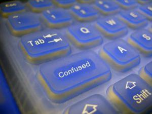 Quelle différence entre Internet et Web
