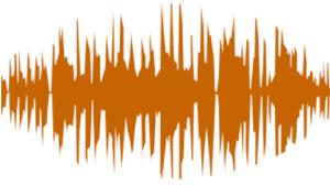 Tautophonie, ou quand le son sonne