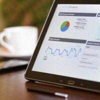 Le data storytelling ou comment rendre des données convaincantes