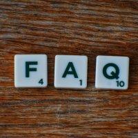Abréviations, sigles, acronymes, ou la complexité des anonymes