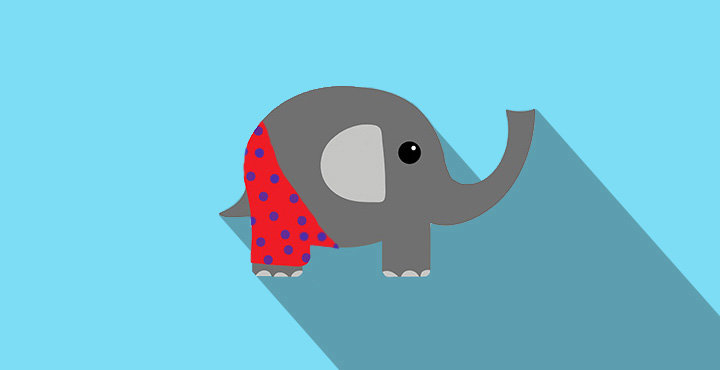 Keeping The Elephant Out Of Your Pajamas How To Fix A