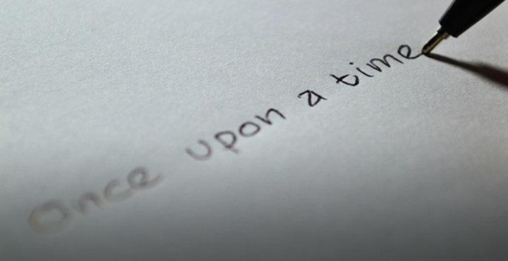 Writing Short Stories 11 Hot Tips  Scribendi