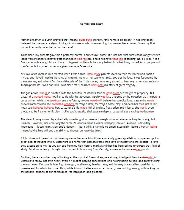 Essays On Gun Control Ri Gun Control Debate Essay Gun Control Essay
