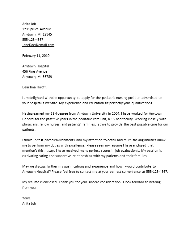 examples of cover letters nz - need help with college essay writing essayseek custom