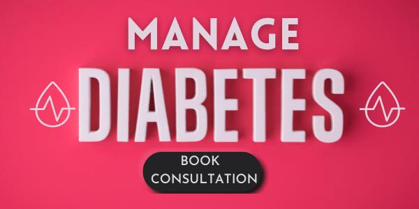 diabetese management