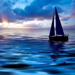creative writing, sailing, adventure, short stories, writing