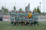 IMG_0457 Team